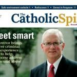 Digital Edition – August 28, 2014