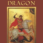 'St. George and the Dragon': a tale for all ages