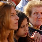 Pope: Greed, throwaway culture fuel 'hidden euthanasia' of elderly