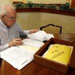 Retirement takes financial, spiritual preparation