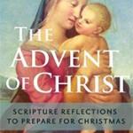 Mary's quiet faithfulness, Joseph's quiet devotion
