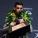 2014 Heisman Trophy winner says everything he does is for God's 'glory'