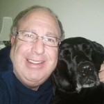 With a broad zeal for life, Brother Paul remembered for love of fellow man, and man's best friend
