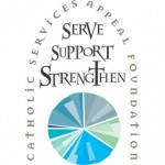 Charity, transparency at heart of Catholic Services Appeal