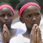 Pontifical council to consider challenges women face in society, church