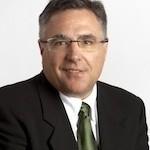 Hill-Murray School names new president
