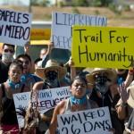 Catholic advocates seek to bridge immigration divide in Congress, communities