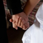 Despite low Catholic marriage numbers, some see trend turning around