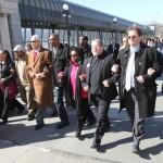 Remembering Selma