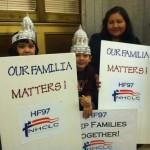 Bishop to Legislature: With driver's license bill, Minnesotans have moral obligation to immigrants