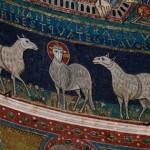Feed my sheep: Why shepherding is ideal internship for church leaders