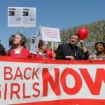 Nigerian cardinal: God will answer prayers for rescue of schoolgirls