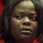 Cardinal calls Kenyans to prayer in wake of militants' college attack