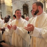 8 new priests ordained in St. Paul