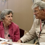 Sister's last stand: CSJ turns 90, keeps serving at hospital