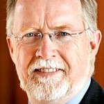 New director says university's Catholic Studies aims high in pursuit of faith and reason