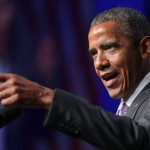 Obama in CHA address thanks organization for supporting health care law