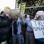 Cardinal Dolan in op-ed criticizes Trump's anti-immigrant rhetoric