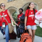 Steubenville conferences fuel young people in the faith