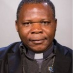 Central African religious leaders share U.N. prize for reconciliation