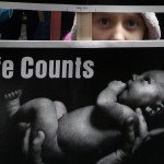 Could videos prompt passage of MN abortion oversight law?