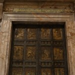 Going to Rome for Year of Mercy? Make Holy Door reservation