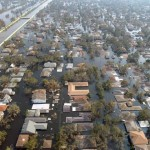 New Orleans Archdiocese: Forever changed by Katrina