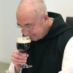 U.S. Trappists: Brewing enhances monastic life