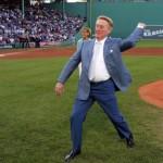 Veteran Dodgers' broadcaster suggests retirement after 2016 season