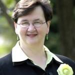 St. Kate's president announces July resignation