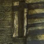 New art series spotlights spiritual in local artists' work