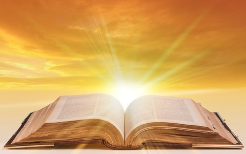 thecatholicspirit.com/wp-content/uploads/2016/08/BibleSunrise.jpg